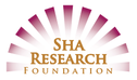 Sha Research Foundation, San Francisco, CA , USA